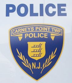 Carneys Point resident reports attempted break-in on Ives Avenue, police say
