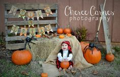 I like this and it would be good for Halloween if I convince the kids to stay home and we do a shoot. Halloween Mini Session, Photo Halloween, Holiday Mini Session, Fall Mini Sessions, Halloween Pictures, Fall Pictures, Holiday Photos, Halloween Themes, Fall Halloween