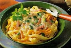 No Salt Recipes, Macaroni And Cheese, Spaghetti, Food And Drink, Menu, Pasta, Ethnic Recipes, Kitchen, Google