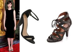 http://gtl.clothing/advanced_search.php#/id/C-NOW-M-d14cb0b4d0a6f1f41179fd7d89e15fd2c80880a5#AnneHathaway #Asos #heelssandals #Shoes #Oscar2013 #fashion #lookalike #SameForLess #getthelook @Asos @AnneHathaway @gtl_clothing