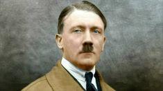Poco es lo que hasta ahora se ha revelado sobre un hecho que tal vez pudiese haber influido en el temprano desarrollo de la personalidad de Adolf Hitler.