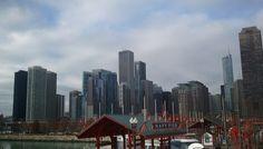 chicago-116814_960_720