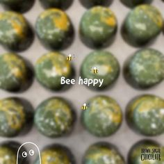 Bee happy and eat chocolate! Chocolate Pictures, Custom Wraps, Bee Happy, Food Allergies, Marketing And Advertising, Brown Sugar, Handmade Items, Artisan, Etsy Seller