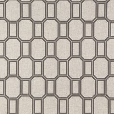 What a Gem 6378 from Phillip Jeffries, the world's leader in natural, textured and specialty wallcoverings