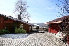 Image result for høgåslia 27