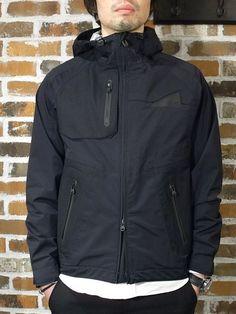 Mens Athletic Fashion, Mens Fashion, Field Jacket, Nike Outfits, Sport Wear, Sweater Jacket, Dame, Menswear, How To Wear