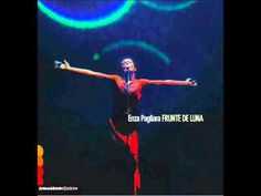 Enza Pagliara - Malachianta (da Frunte de luna, AnimaMundi, 2009) - YouTube
