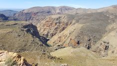 Half Day Klein Karoo Day Tour - Experience the views from the top of the Swartberg Mountains. Beautiful Rocks, Beautiful Waterfalls, National Road, Spring Nature, Day Tours, Great View, World Heritage Sites, Geology, Wild Flowers