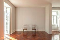 Apartamento Av. de Berna - Lisboa - Portugal