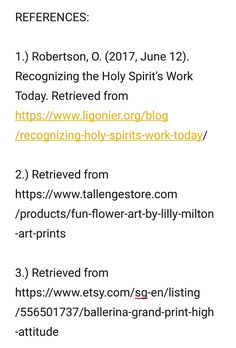 Work Today, Holy Spirit, Flower Art, Art Prints, Blog, Holy Ghost, Art Impressions, Art Floral, Art Print