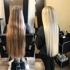 20 Cute and Easy Blonde Balayage Hairstyles – My hair and beauty Hair Addiction, Blonde Hair Looks, Haircuts For Long Hair, Aesthetic Hair, Beautiful Long Hair, Blonde Balayage, Hair Goals, Dyed Hair, Hair Inspiration