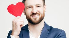 Medir las emociones, uno de los grandes retos de las marcas