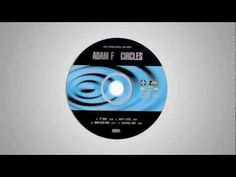 "ADAM F - Circles (7'' Edit) => SOURCE: @Bendrix ""Drum N Bass Music .ME"" Board via."