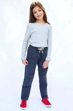 Jackalo // The Good Trade // #organic #organicclothing #kidsclothing #organickids #naturalkids #kidsandtoddlers #kidsclothes #toddlerclothes #babyclothes Organic Baby, Organic Cotton, Organic Clothing Brands, Kids Sand, Best Trade, Toddler Outfits, Stylish, Pants, Clothes