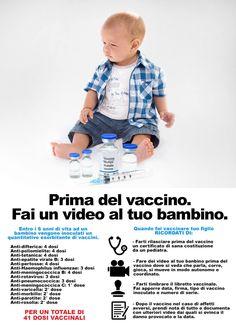 Videos, The Cure, Health, Medicine, Chart, Health Care, Salud