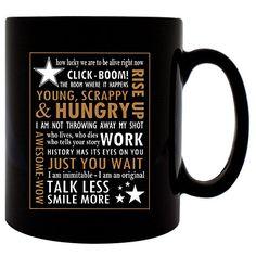 Hamilton Posters Mug 11oz Ceramic Coffee Mug (Black) Hami... https://www.amazon.com/dp/B01LXDDDJU/ref=cm_sw_r_pi_dp_x_GnKhzb8HKVK6T