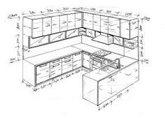Полезные статьи про мебель - дизайн и проектирование мебели, выбор и покупка, материалы и фурнитура, магазины и производители мебели в Москве.