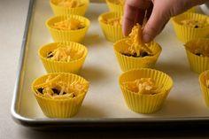 southwest style egg muffins recipe southwest style egg muffins muffin ...