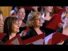 """Jesu, Joy of Man's Desiring"" by J.S. Bach. This is a beautiful song. I included the choral version because the vocals are gorgeous. I wish the clip didn't cut off the oboe in the beginning. This is a great processional (entrance) for anyone."