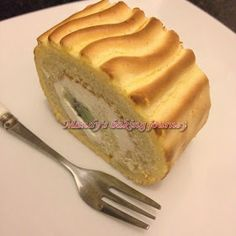 Print Pesto cake - bacon - mozza Pesto cake - bacon - mozza, easy and cheap Course Appetizer, Savory cakes Cuisine French Keyword Savory cakes, Starter Prep Time 15 minutes Cook Time 35 minutes Total Time 50 minutes Servings… Continue Reading → Fried Cheesecake, Pumpkin Cheesecake, Cheesecake Cookies, Chocolate Chip Recipes, Mint Chocolate Chips, No Cook Desserts, Italian Desserts, Strawberry Mousse, Tiramisu Cake
