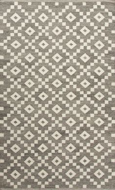 Jaipur Rugs Scandinavia Nordic SCN01 Ashwood Rug | Traditional Rugs