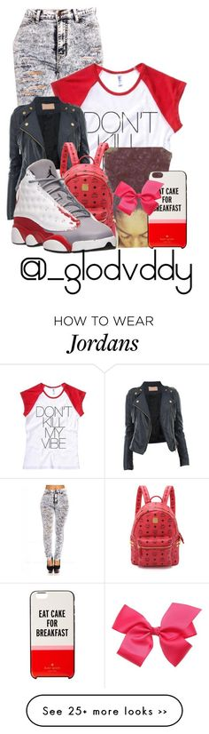 """""""When You Know, We Been Up & And Down Before"""" by aniahrhichkhidd on Polyvore"""