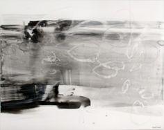 Ingrid A Tronstad » 2013 Galleri Vulkan Abstract, Artwork, Inspiration, Kunst, Pictures, Summary, Biblical Inspiration, Work Of Art, Auguste Rodin Artwork