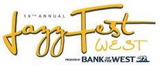 Jazz Fest West (San Dimas, CA, U.S.)  http://www.thejazzspotlight.com/ultimate-summer-jazz-festivals-guide-july/