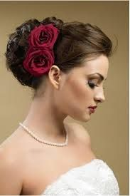 Pleasant Round Faces Round Face Shapes And Hairstyles On Pinterest Short Hairstyles Gunalazisus