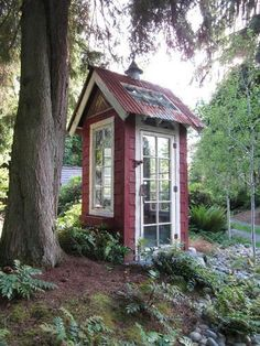 Bob bowling rustics farmhouse landscaping, landscaping near me, shed plans, potting sheds, Landscaping Near Me, Farmhouse Landscaping, Landscaping Design, Bungalows, Garden Care, Garden Structures, Outdoor Structures, Jardin Luxuriant, Rustic Shed