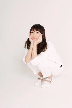 ガッキー画像Channel(@0611aragaki_yui)さん | Twitter Japanese Fashion, Japanese Girl, Cute Girls, Cool Girl, Celebrity Faces, Face Expressions, Women Lifestyle, Fashion Poses, Actor Model