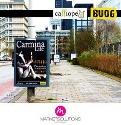 Heb jij m al zien hangen?  http://www.navienbansi.nl/blog/heb-jij-m-al-zien-hangen/  #drukwerk #grafisch #design #posterdesign #Leeuwarden #marketing #inspiration