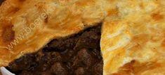 Bobaas Pastei – Boerekos – Kook met Nostalgie