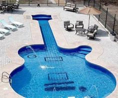cool swimming pools. Contemporary Swimming Cool Swimming Pools  Google Search To Cool Swimming Pools L