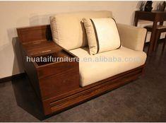 Wooden Sofa Furniture wooden sofa furniture living room sofas sofas home furniture, view