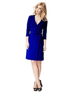 LaDress by Simone