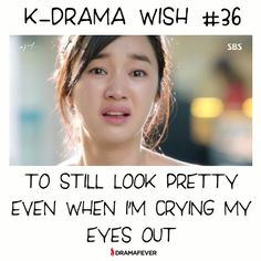 Catch up on Soo Ae's addicting melodrama Mask on DramaFever!