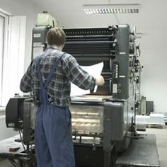 Printing Machinery Offset Printing, Printing Press, Letterpress Printing, Nostalgia, Typography, It Cast, Antiques, Places, Prints
