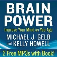 Focus Concentration CD's / MP3's | Brain Sync