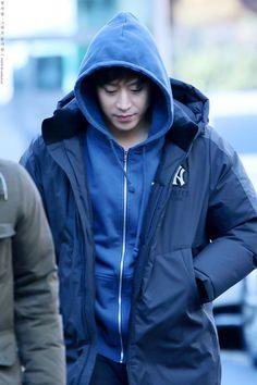 (17) Twitter Another Miss Oh, Eric Mun, South Korean Boy Band, Korean Actors, Boy Bands, Dramas, Bae, Rain Jacket, Entertainment