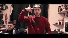 cool @LabTvEnt - 4Tune - Let Em Know Freestyle - ( )