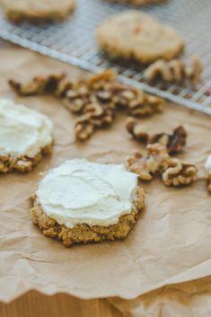 carrot-cake-cookie-recipe-close