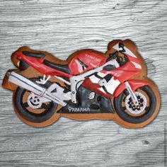 Картинки по запросу купить пряник мотоцикл