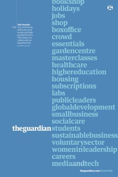 The_guardian_brand_guidelines_int_8
