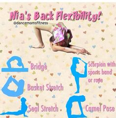back flexibility stretches                                                                                                                                                                                 More