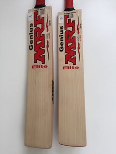 2017 mrf ab de villiers #elite #cricket bat top of the range: 13 plus #grains ,  View more on the LINK: 	http://www.zeppy.io/product/gb/2/172528547906/