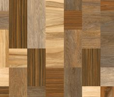 Ceramic flooring | World Woods | VIVES Cerámica. Check it out on Architonic