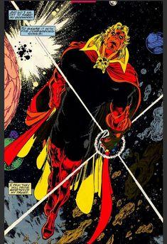 Adam Warlock  °° Cosmic Comics, Marvel Comics Art, Marvel Comic Books, Marvel Memes, Empire Characters, Adam Warlock, Silver Surfer, Ghost Rider, Scarlet Witch