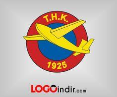 THK Vektör Logo İndir