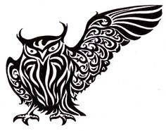 On my shoulder blades so that when I put them together, their wing tips touch.